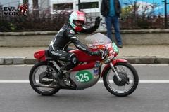 Holic-2019-eva-moto-033