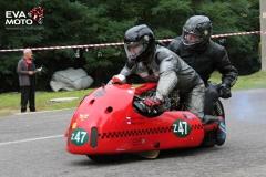 Holic-2019-eva-moto-039