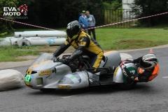 Holic-2019-eva-moto-041
