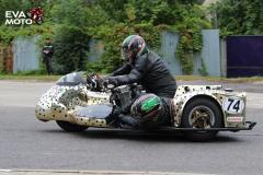 Holic-2019-eva-moto-045