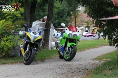 Holic-2019-eva-moto-047