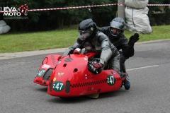 Holic-2019-eva-moto-048