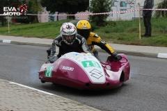 Holic-2019-eva-moto-049