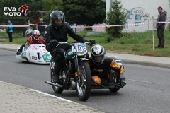 Holic-2019-eva-moto-050