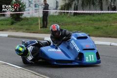 Holic-2019-eva-moto-051