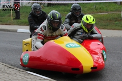 Holic-2019-eva-moto-052