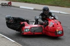 Holic-2019-eva-moto-053