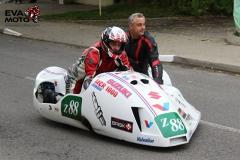 Holic-2019-eva-moto-058