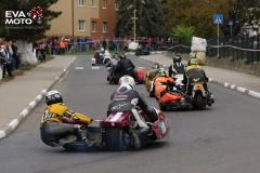 Holic-2019-eva-moto-060