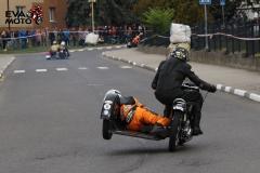 Holic-2019-eva-moto-061