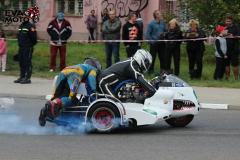 Holic-2019-eva-moto-064