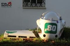 Holic-2019-eva-moto-067