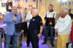 Holic-2019-eva-moto-086