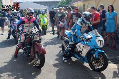 1_Horice-eva-moto-2020-099
