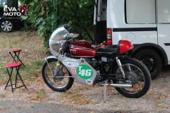 Horice-eva-moto-2020-002