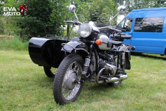 Horice-eva-moto-2020-004