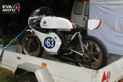 Horice-eva-moto-2020-006