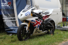 Horice-eva-moto-2020-007