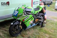 Horice-eva-moto-2020-009