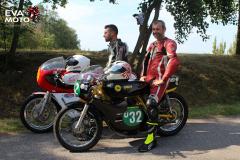 Horice-eva-moto-2020-035