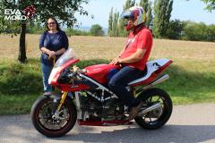 Horice-eva-moto-2020-043