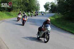 Horice-eva-moto-2020-059