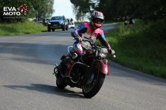Horice-eva-moto-2020-069
