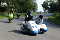 Horice-eva-moto-2020-070