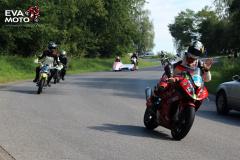 Horice-eva-moto-2020-073