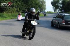 Horice-eva-moto-2020-074