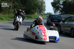 Horice-eva-moto-2020-075