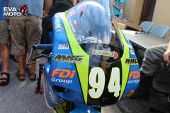 Horice-eva-moto-2020-077