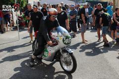 Horice-eva-moto-2020-094
