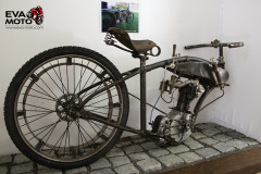Horice-eva-moto-2020-104