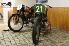 Horice-eva-moto-2020-107