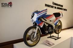Horice-eva-moto-2020-115