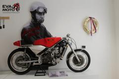 Horice-eva-moto-2020-123
