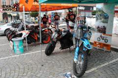 Horice-eva-moto-2020-124