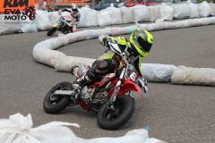 Horice-eva-moto-2020-136