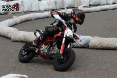Horice-eva-moto-2020-137