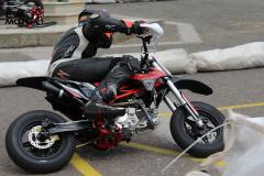 Horice-eva-moto-2020-138