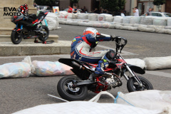 Horice-eva-moto-2020-140