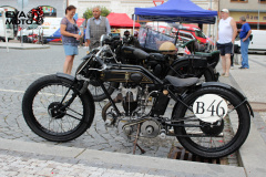Horice-eva-moto-2020-148