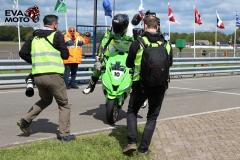 IRRC-Hengelo-2019-eva-116