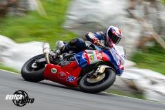 Ceska-TT-IRRC-Horice-2019-belica-01