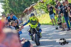 Ceska-TT-IRRC-Horice-2019-belica-10
