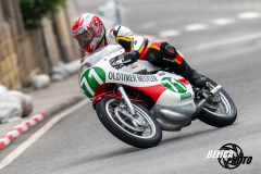Ceska-TT-IRRC-Horice-2019-belica-19
