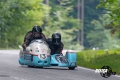 Ceska-TT-IRRC-Horice-2019-belica-42