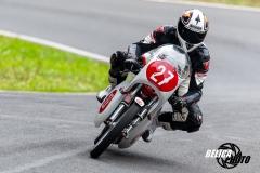 Ceska-TT-IRRC-Horice-2019-belica-49