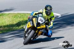 Ceska-TT-IRRC-Horice-2019-belica-51